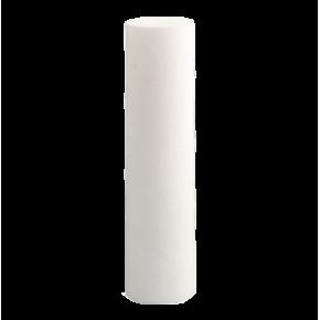 AQUA MEDIC Membrane pour Osmoseur Platinum Line Plus
