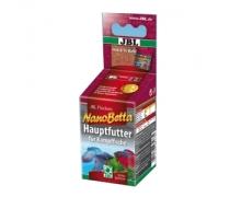 JBL Nano Grano Betta Aliment principal en granulés en vente sur Aqua Store