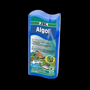 JBL Algol 100 ml, algicide