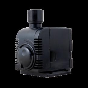 DD H2OCEAN Pompe pour filtre à lit fluidité FM R75