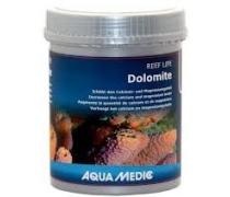 Aqua Medic Reef Life Dolomite 1250g en vente sur Aqua Store