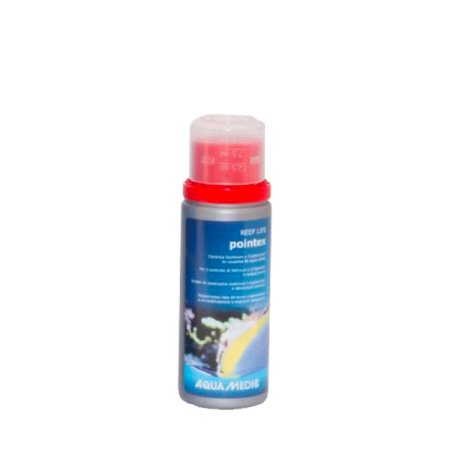 AQUA MEDIC Reef Life POINTEX - 100 ml