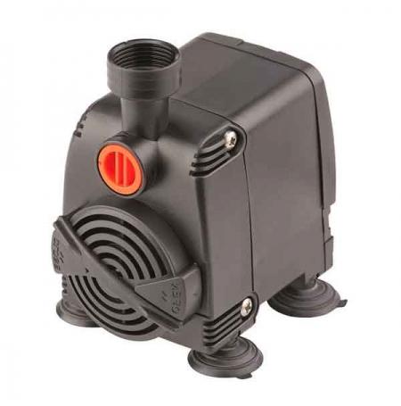 EDEN 135 Pompe à eau - 2000 L/H