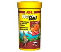 JBL Novobel recharge 750 ml