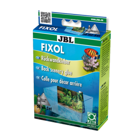 JBL Fixol Colle pour poster 50ml