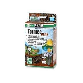JBL Tormec Activ Comprimés de tourbe 1000ml
