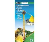 JBL Thermomètre Prenium haute précision pour aquarium