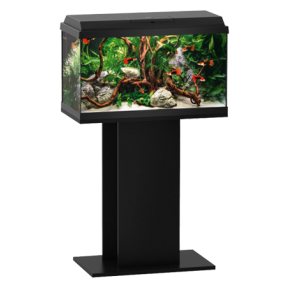Aquarium JUWEL Primo 60 LED + Meuble - Noir