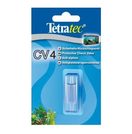 TETRA TEC CV4 Clapet anti siphon