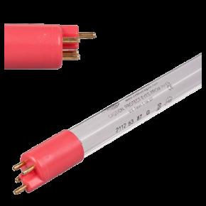 SUPERFISH Tube T5 UVC pour Alu Tech 40 Watts - 40 Watts