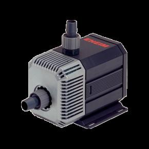 EHEIM Pompe Universal 600 - 600 L/H