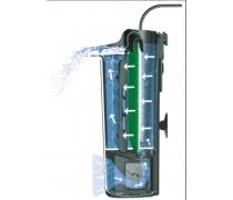 TETRA EasyCrystal 250 Filtre pour aquarium