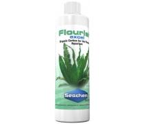 SEACHEM Carbone liquide Flourish Excel - 100 ml