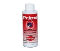 Seachem Prime 250 ml
