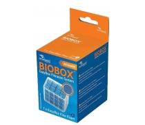 EasyBox Mousse fine L, recharge Aquatlantis