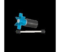 Aqua Nova Rotor pour filtres NCF-1000,1200 et 1500