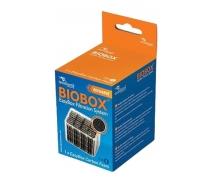 Aquatlantis EasyBox Charbon actif en granules Taille L - Recharge