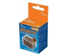 Aquatlantis EasyBox Aquaclay Taille XS - Recharge filtre Biobox Mini