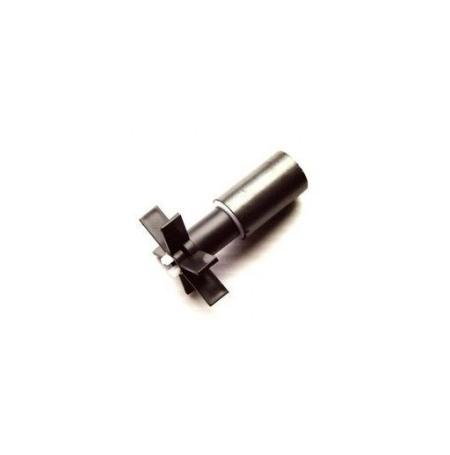 EHEIM Turbine pour pompe 2032/2034