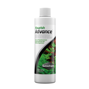 SEACHEM Flourish Advance - 250 ml