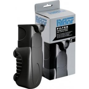 HYDOR Filtre interne PICO 200-350l/h