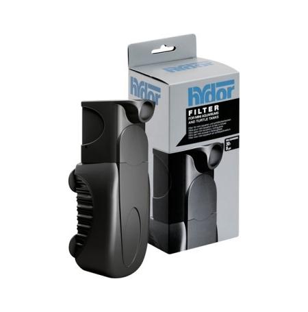 HYDOR Filtre Interne Pico - Filtre pour Aquarium jusqu'à 30 L