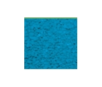 DENNERLE Bleu Azur 2kg Nano gravier pour crevettes