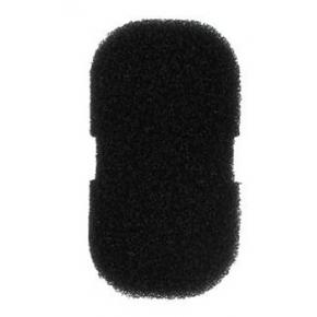 DENNERLE Eponde de filtration pour Nano SkimFilter