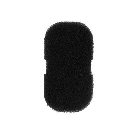 DENNERLE Eponge de filtration pour Nano SkimFilter