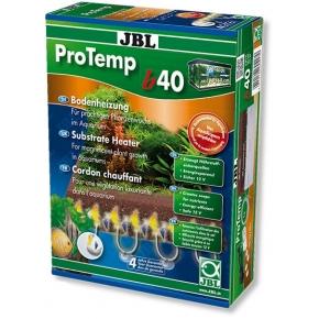 JBL ProTemp b40 Câble chauffant pour aquarium 100-150cm