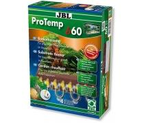 JBL ProTemp b60 Câble chauffant pour aquarium plus de 150cm