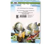 JBL Ventouses fendues pour cordons chauffants (x6) pour diam. 2-4mm