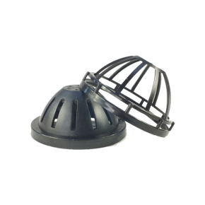 SUPERFISH Moss Dome Support pour plantes d'aquarium