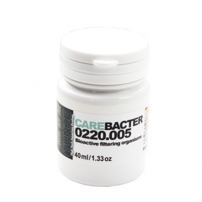TUNZE 0220.005 Care Bacter - 40 ml