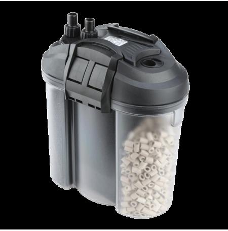EDEN 521 - Filtre pour aquarium jusqu'à 200 L