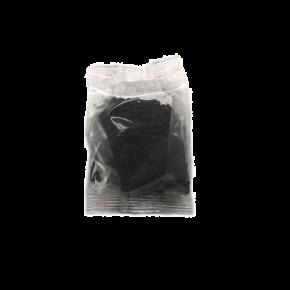 EDEN Charbon actif pour filtration chimique - 130g