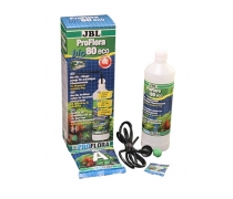 JBL Kit CO2 Proflora Bio80 eco