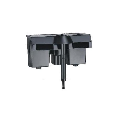 RESUN Filtre externe HF-2003 - Débit : 300 l/h