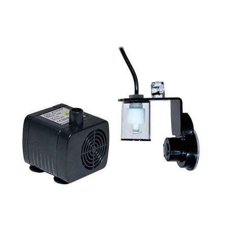 Osmolateur pour aquarium - 1 capteur