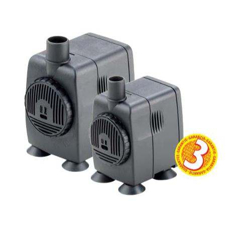EDEN 126 Pompe à eau - 800 L/H