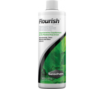 SEACHEM Flourish Oligo-élements 500ml