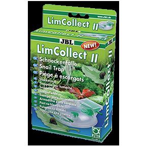 JBL LimCollect 2 Piège à escargots