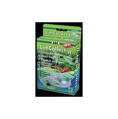 JBL LimCollect 2, piège à escargots