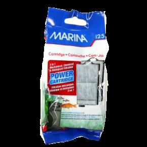 MARINA Cartouches filtre i25 - Sachet de 2