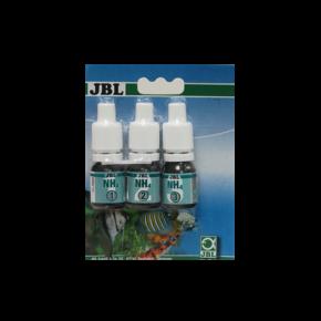 JBL Recharge NH4 Ammonium