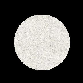 GENESIS Aquasable Natur Blanc - 5 kg