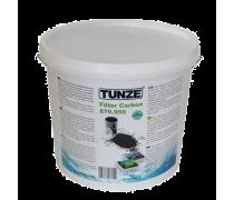 TUNZE 0870.950 Filter Carbon 5 Litres