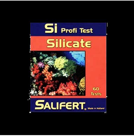 SALIFERT Test Silicate