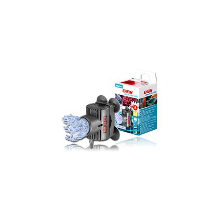EHEIM StreamON 3000 Pompe de brassage pour aquarium - 3000 L/H