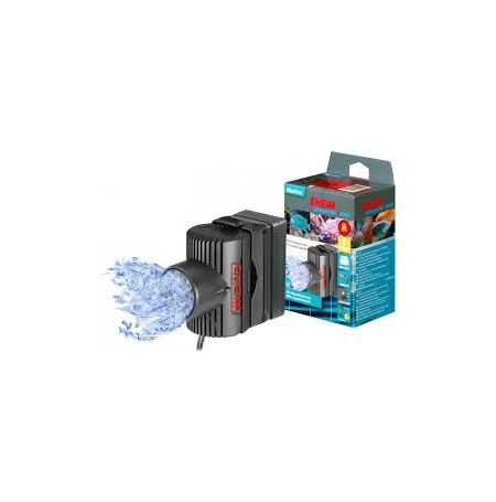 EHEIM StreamON 4000 Pompe de brassage pour aquarium - 4000 L/H